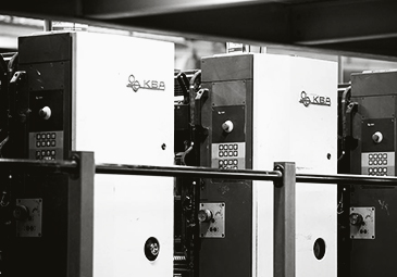 machine-offset-kba