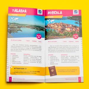 Produits_PrintPrice-brochure