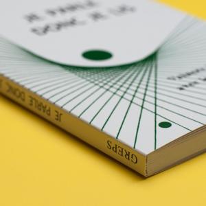 Produits_PrintPrice-livre