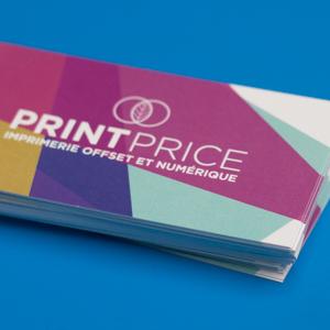 Produits_PrintPrice_carte-de-visite