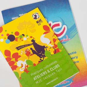 Produits_PrintPrice_brochure