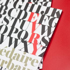 Produits_PrintPrice-catalogue