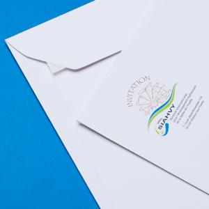 Produits_PrintPrice-enveloppe
