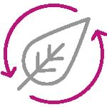 ico_ecologie
