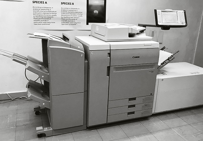 canon-imagepress-c750-scanner